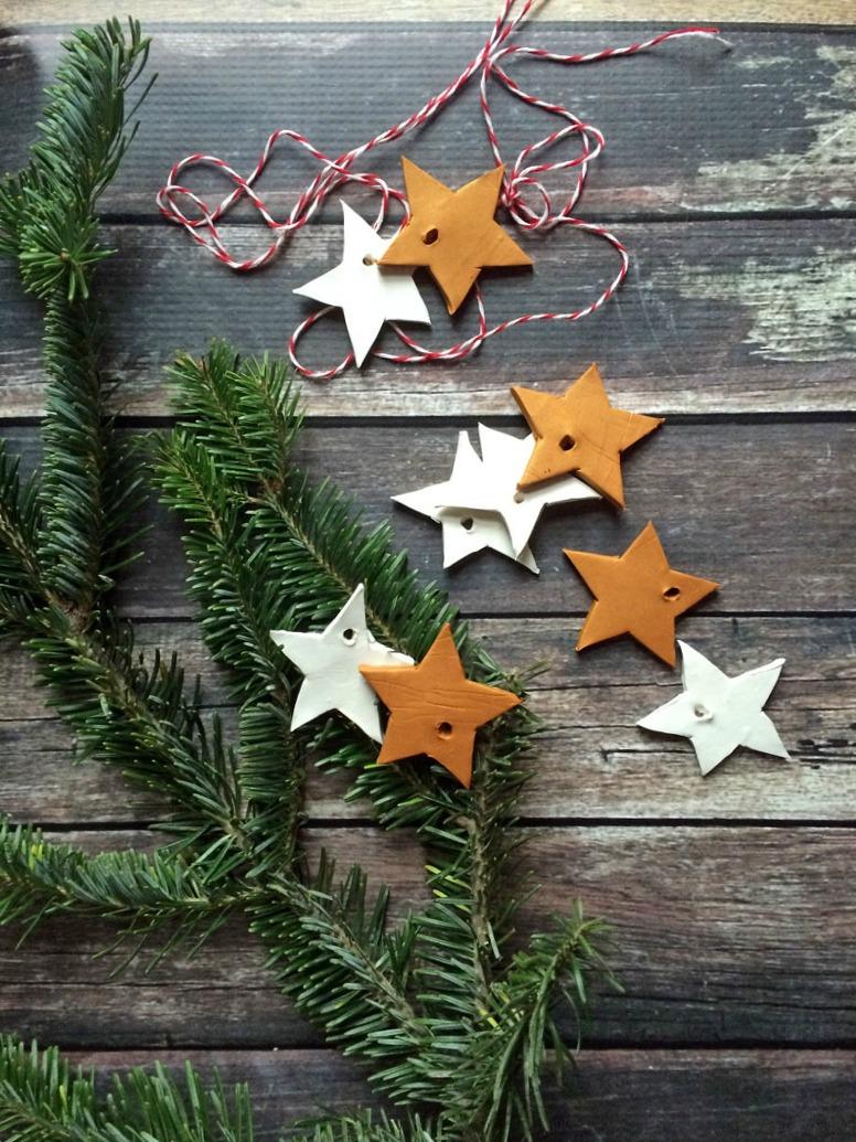 homemade-ornaments.jpg