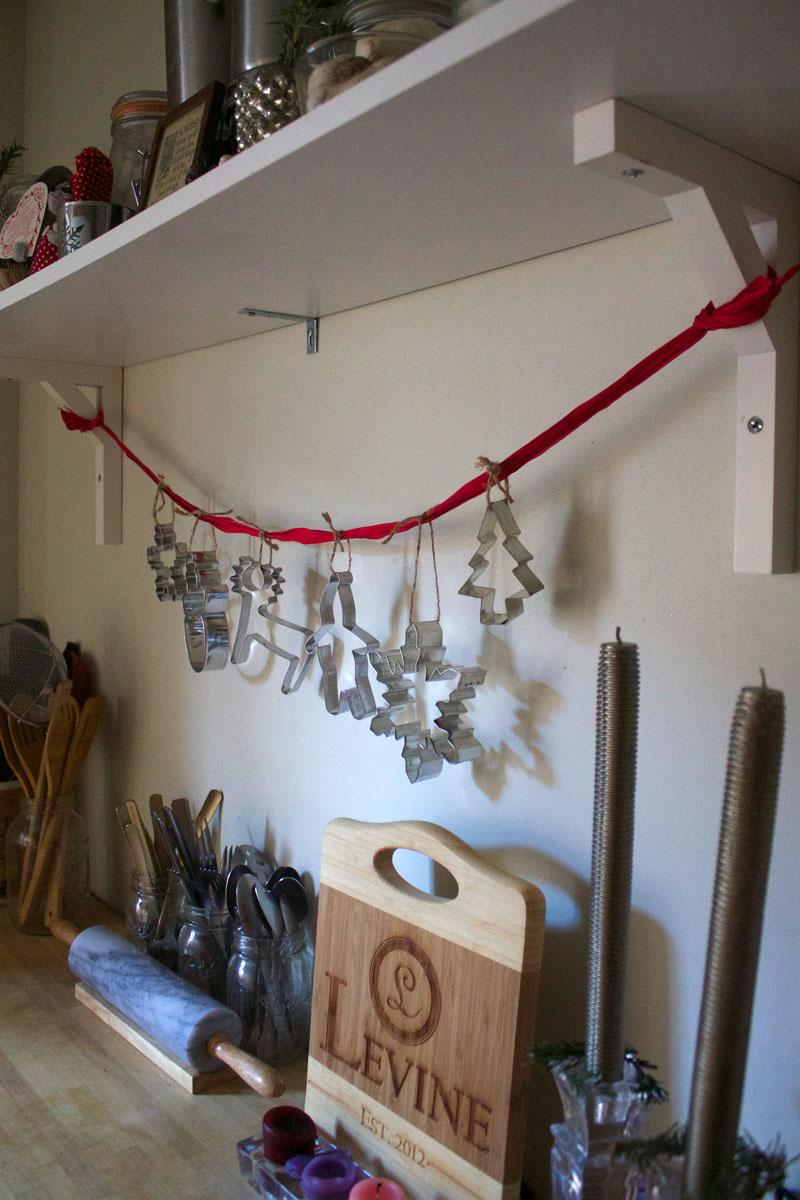 kitchen-Christmas-decorating-ideas.jpg
