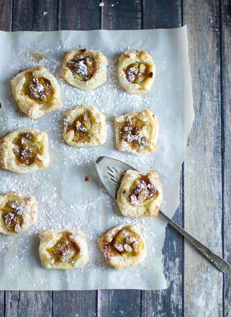 mini-orange-ricotta-and-fig-tarts.jpg