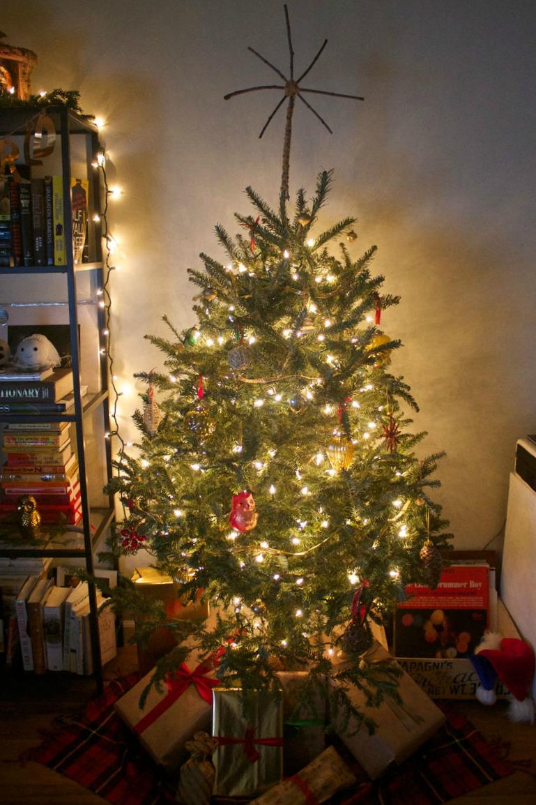 woodsy-Christmas-tree.jpg