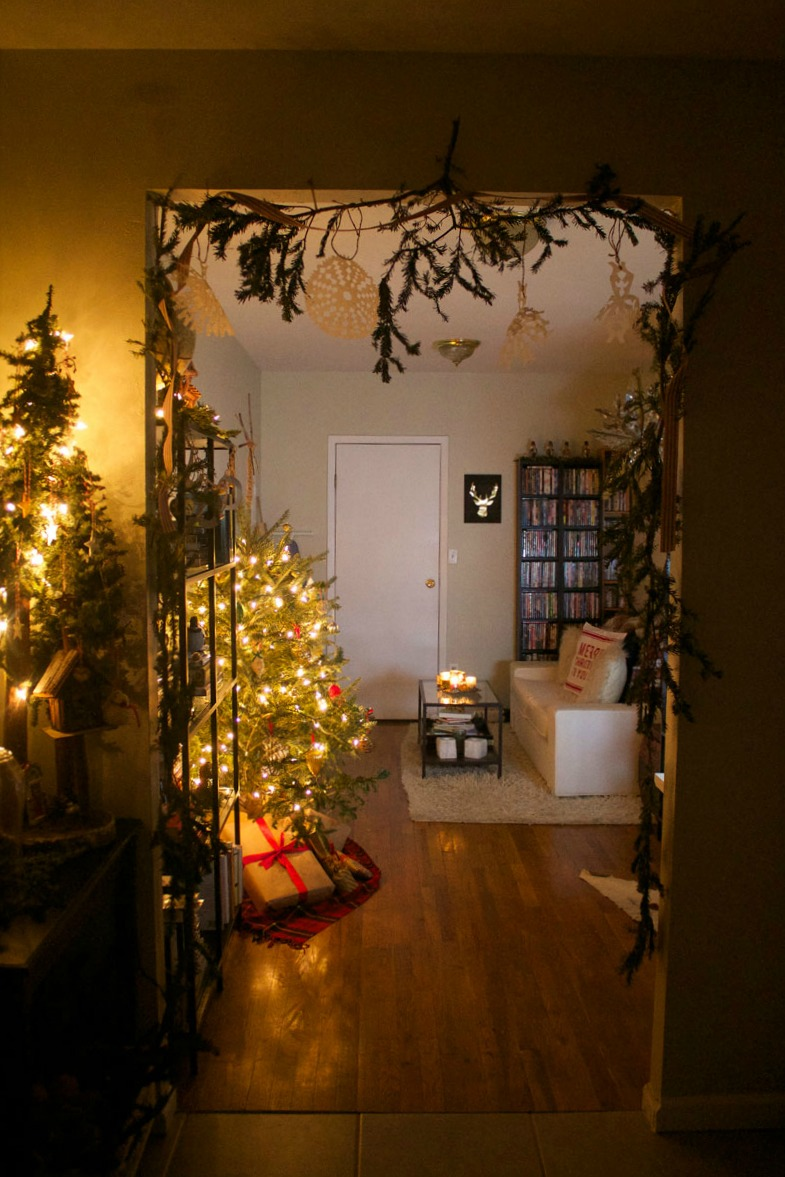 woodsy-christmas-decorating-ideas.jpg