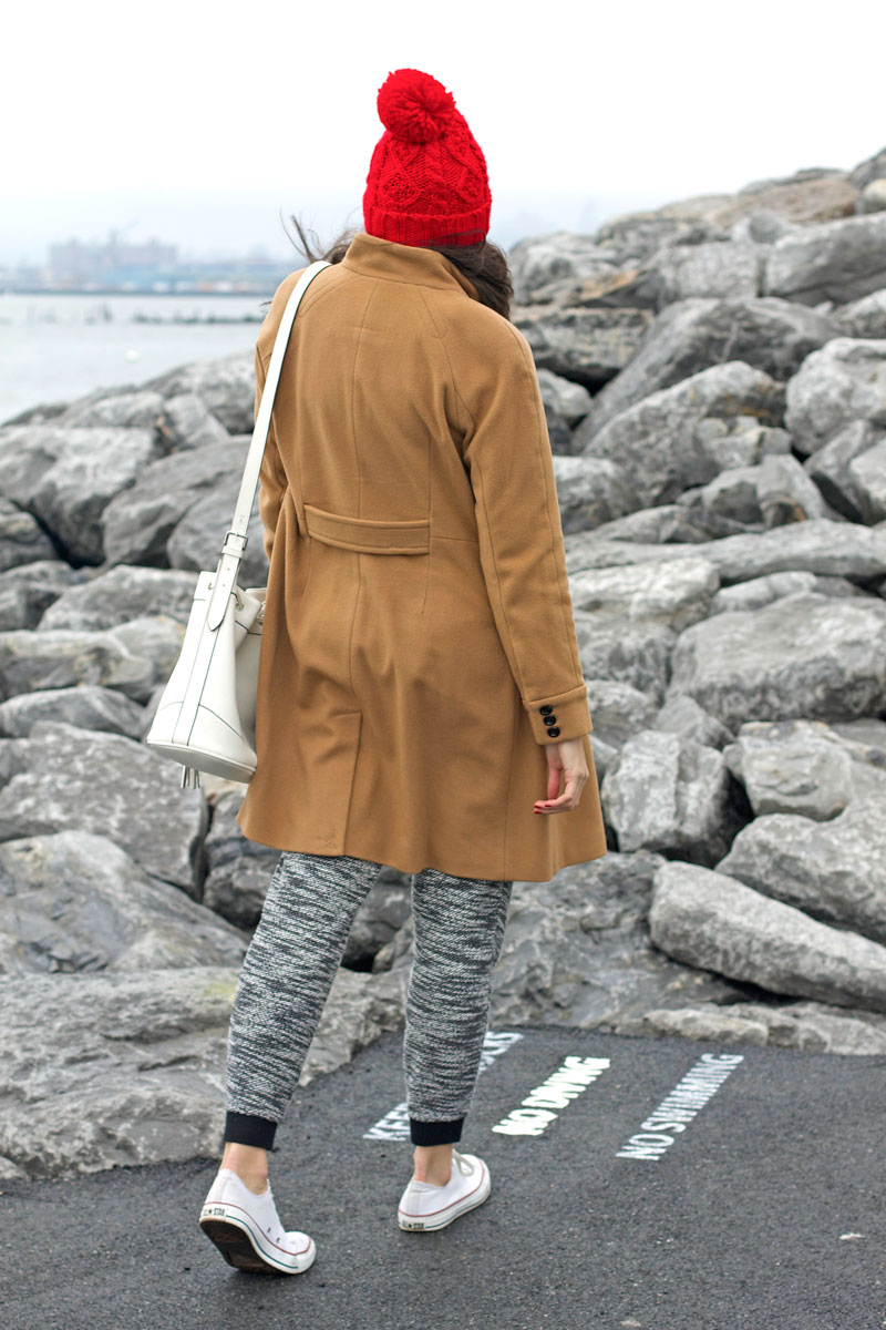 Lands-End-Camel-Coat.jpg