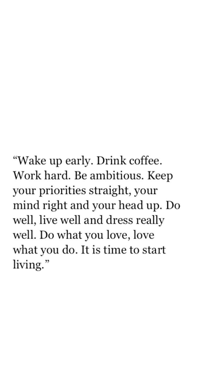 Life-goals.jpg