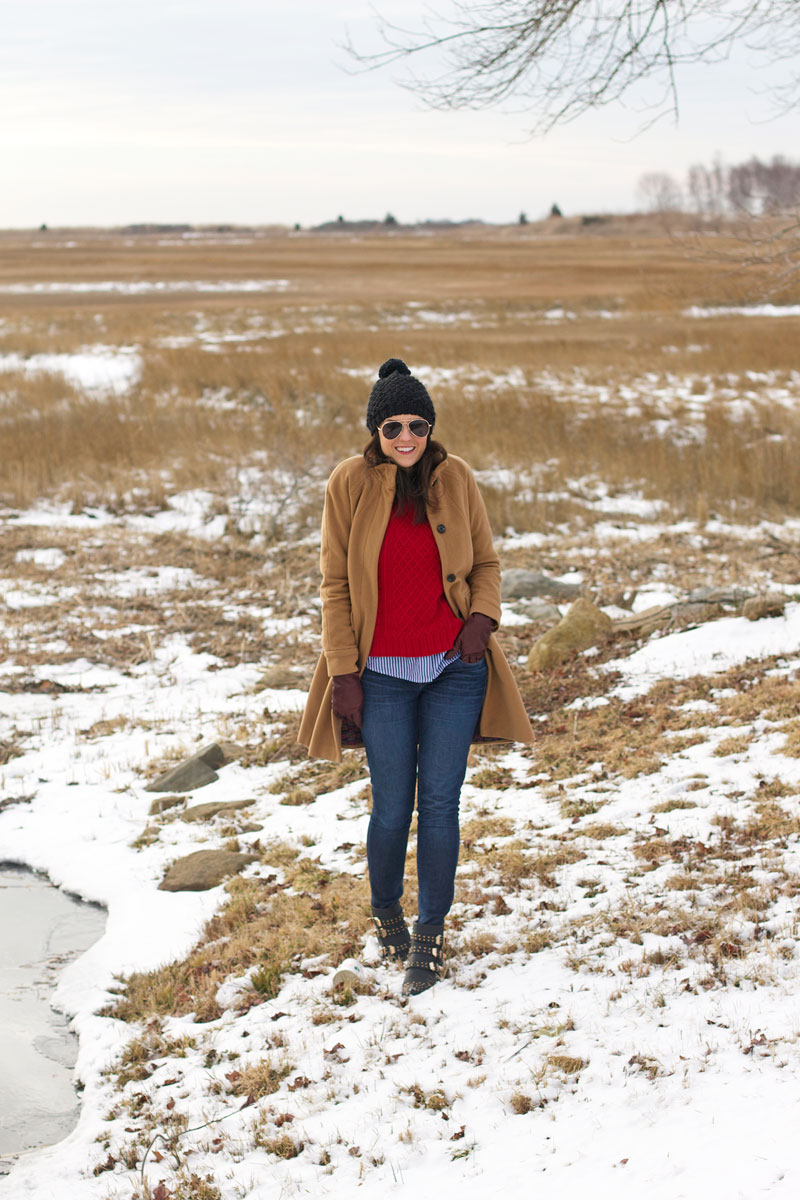 Old-Navy-red-cable-knit-sweater.jpg