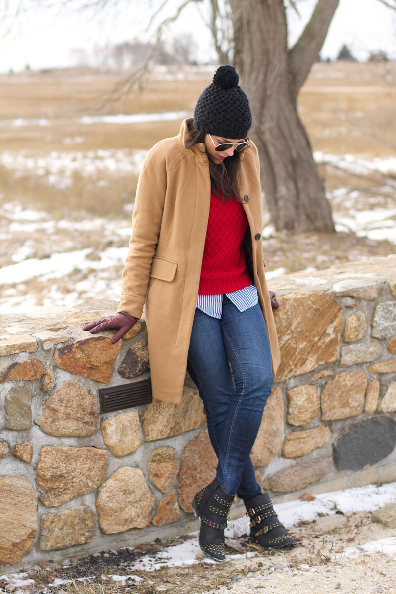 Old-Navy-sweater-beanie-buttonw-down-Vigoss-denim-Lands-End-Coat.jpg