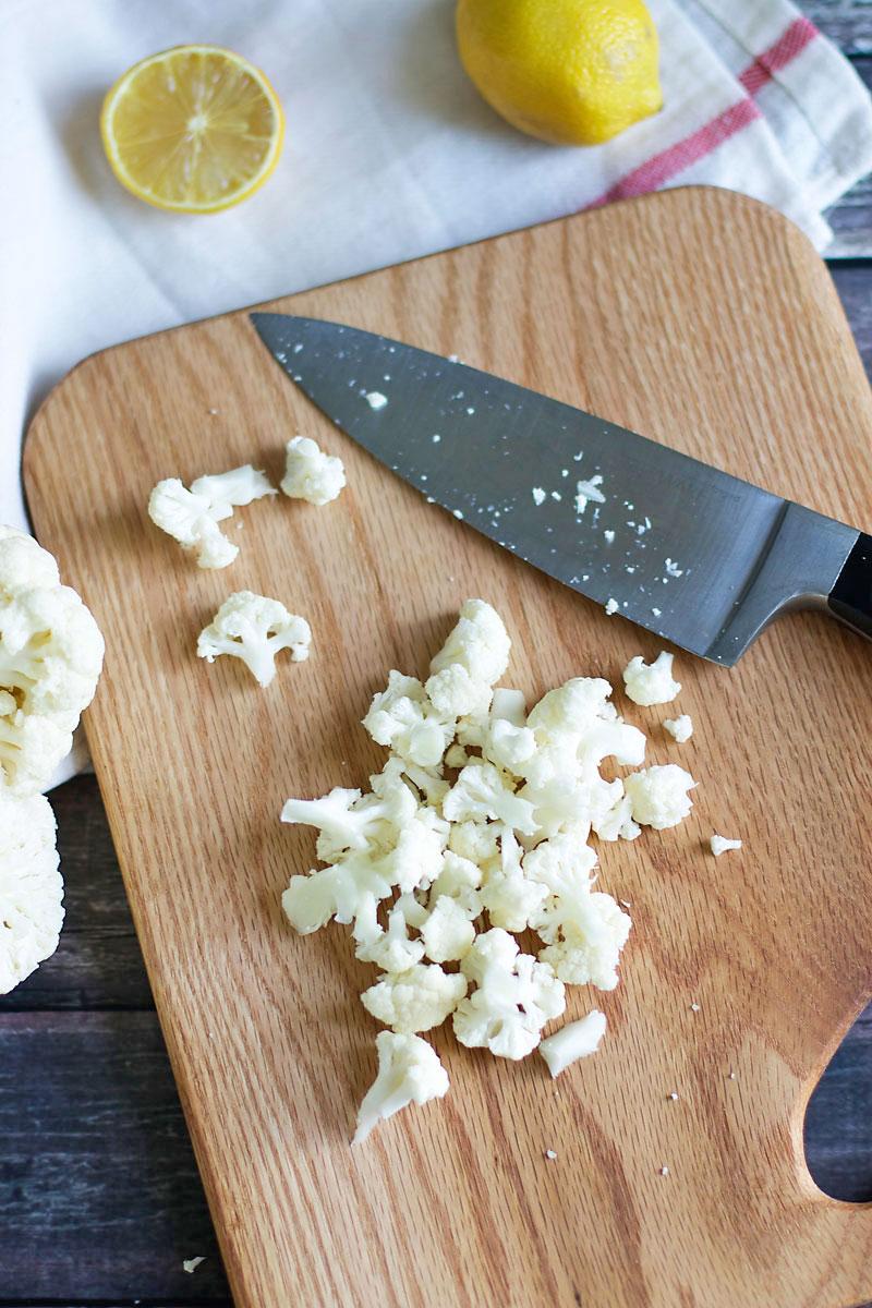 easy-cauliflower-recipes.jpg