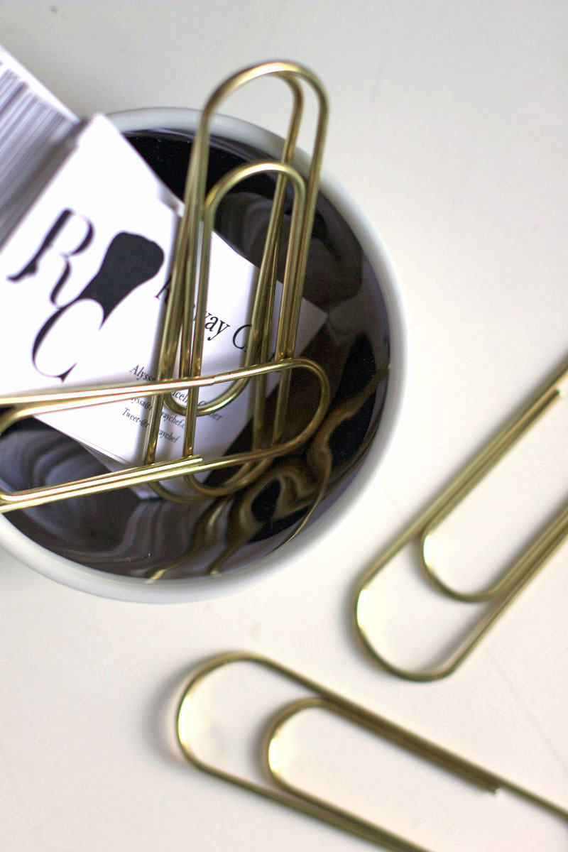 large-gold-Nate-Berkus-for-Target-paperclips.jpg