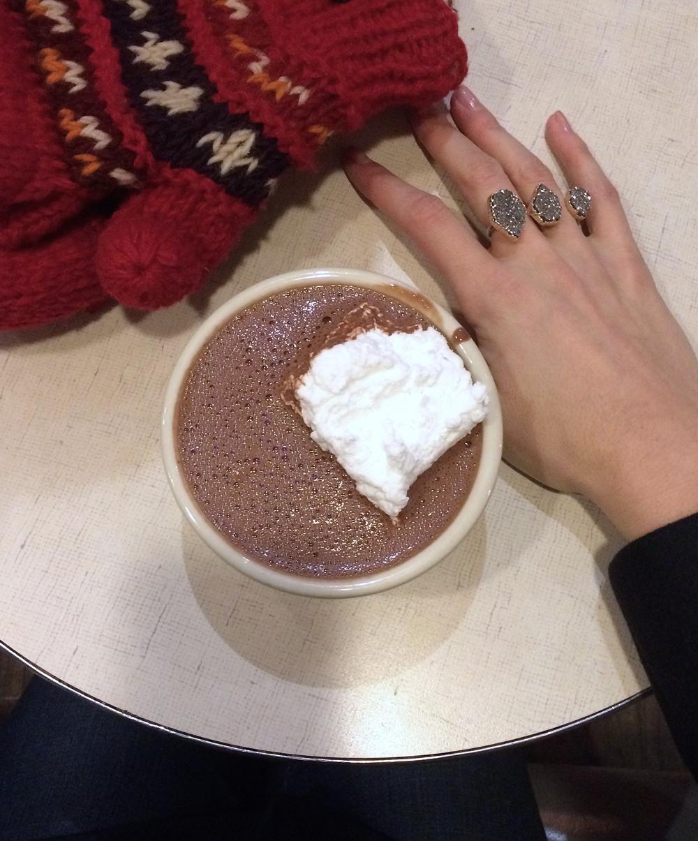 City-Bakery-hot-chocolate.jpg