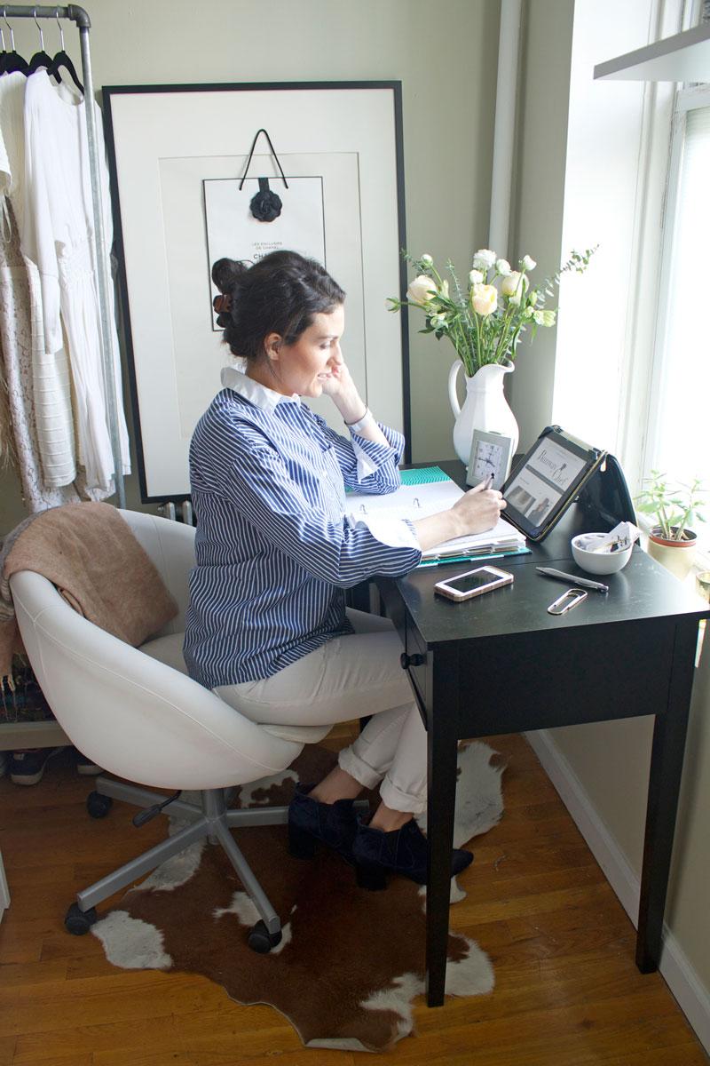 Desk-Exercises.jpg