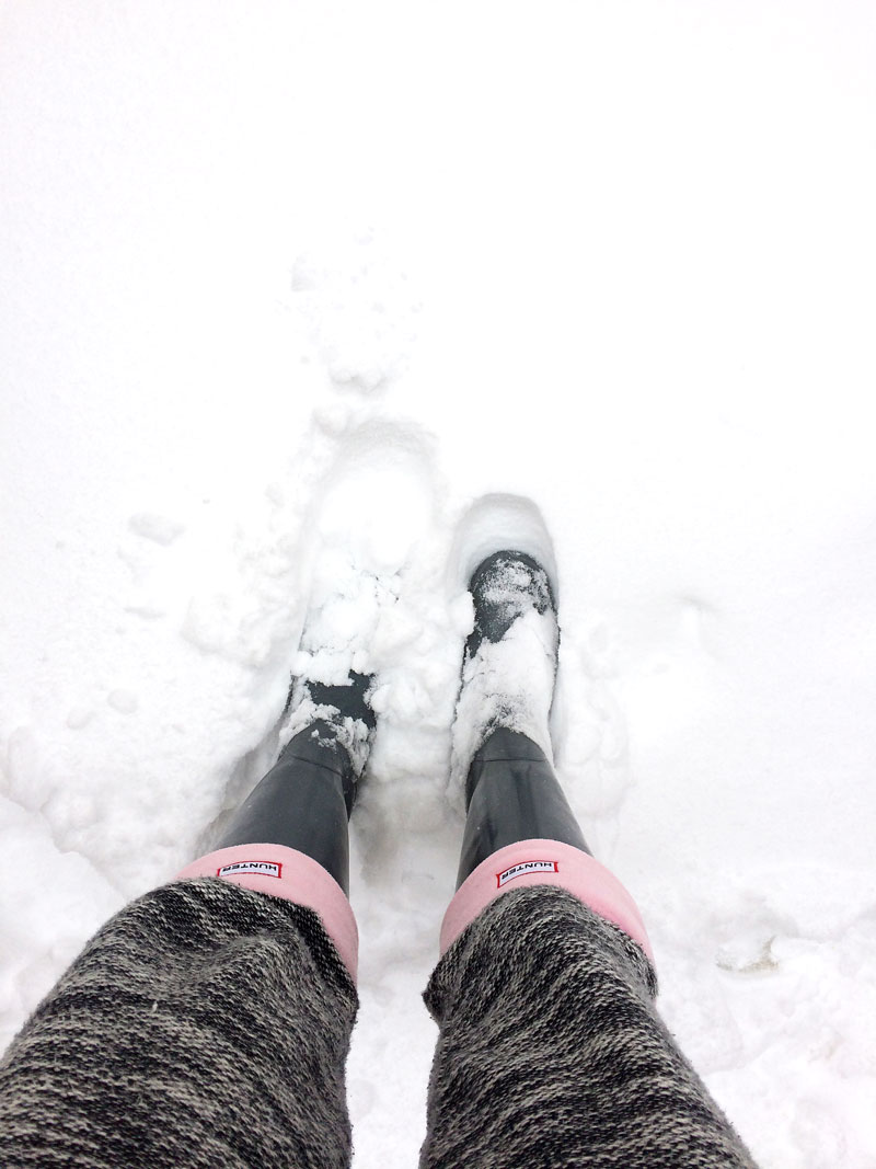 Juno-snowstorm-Brooklyn-NY.jpg