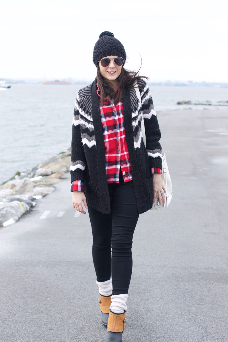 Lands-End-Flannel-Old-Navy-Jeans-SOREL-boots.jpg