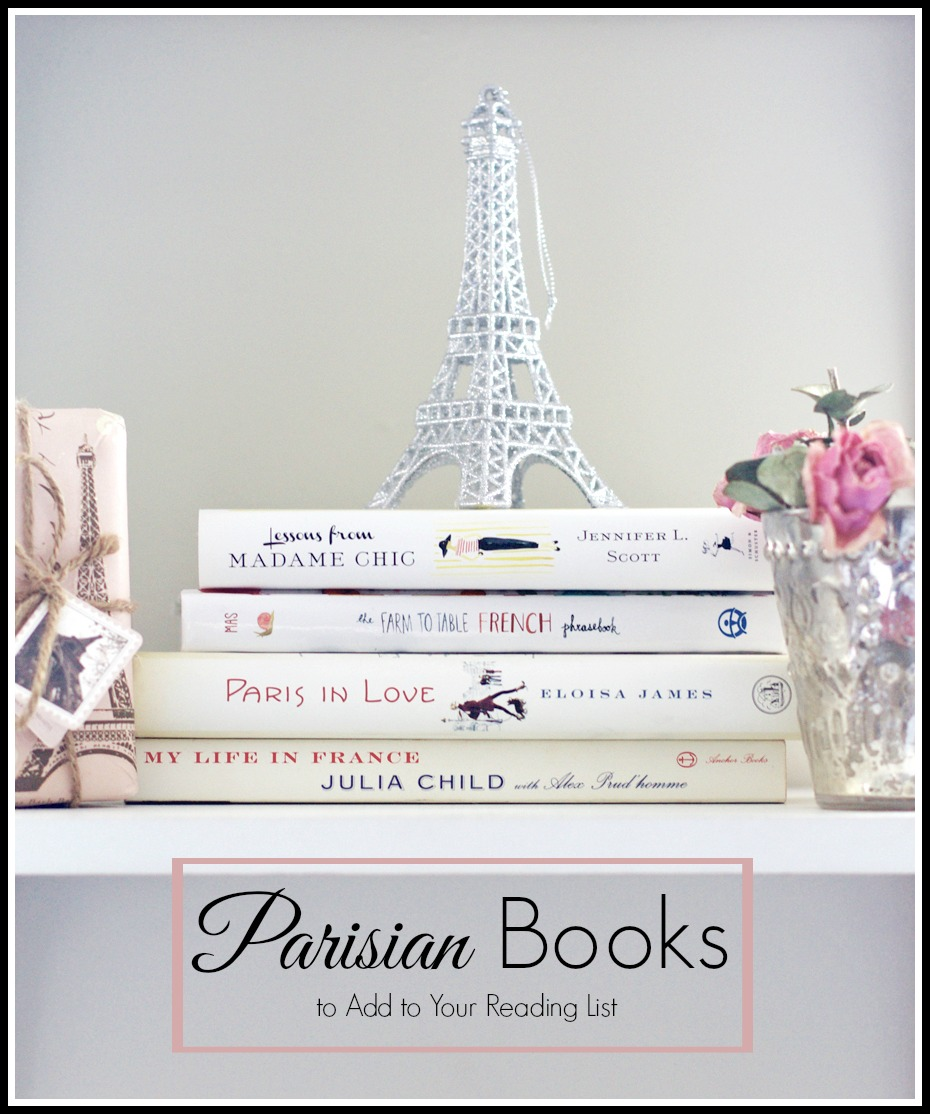 Parisian-books.jpg