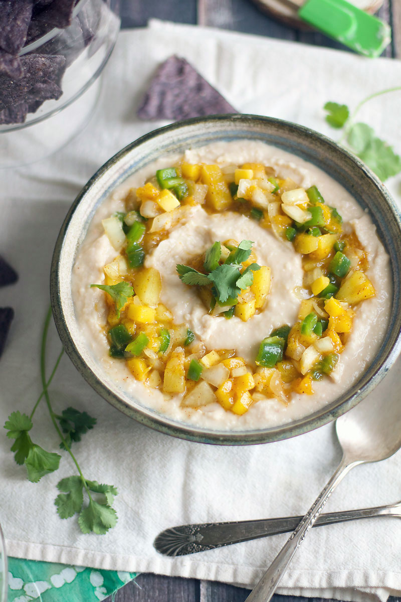 Spicy-sweet-Salsa-Swirled-with-White-Bean-Dip.jpg