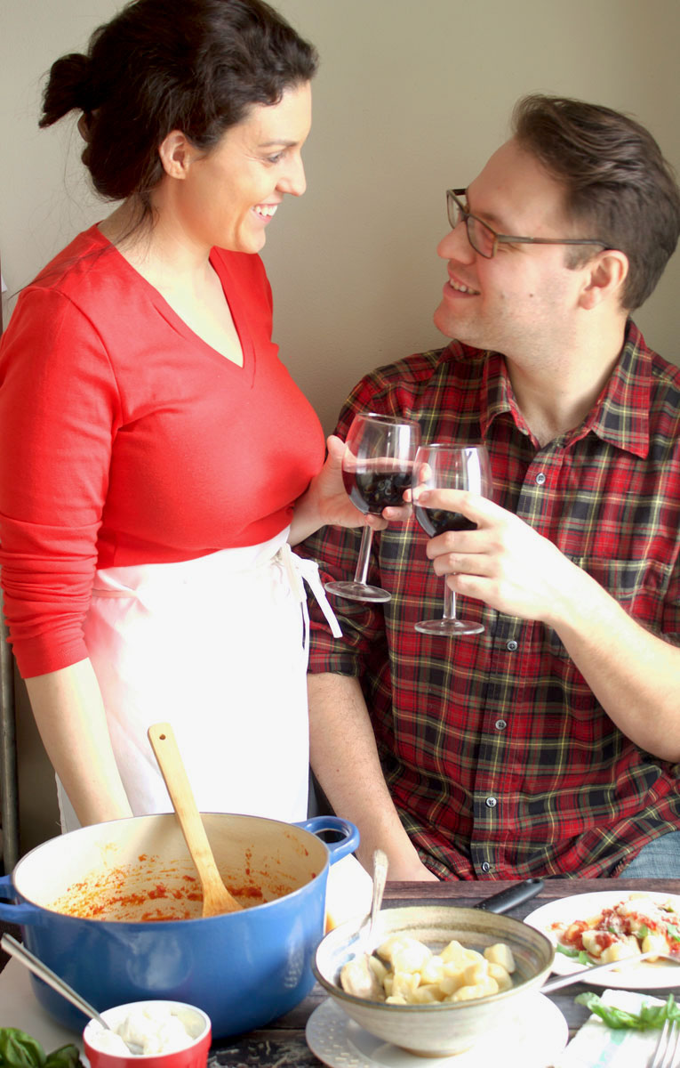 The-cooking-couple.jpg