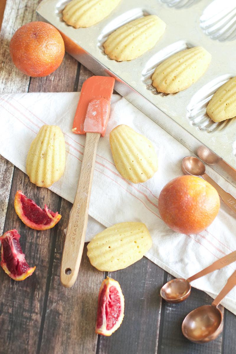 blood-orange-madelines.jpg