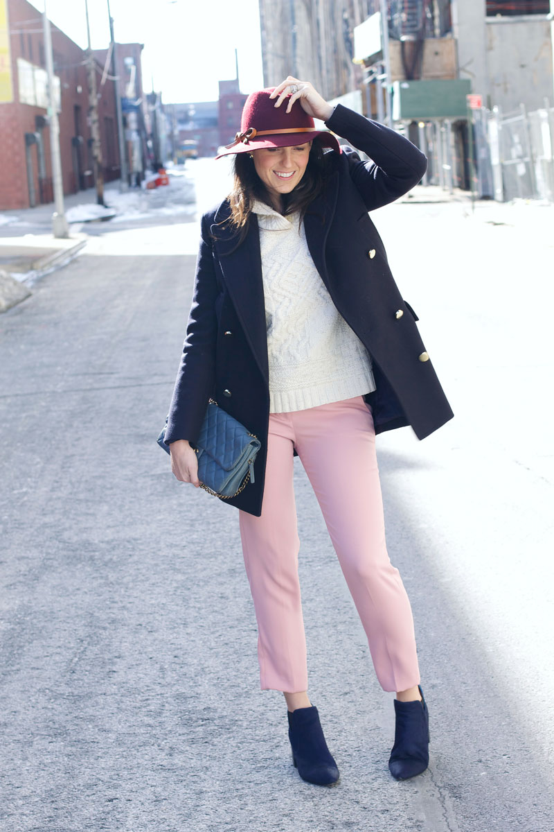 blush-cream-and-blue-outfit.jpg