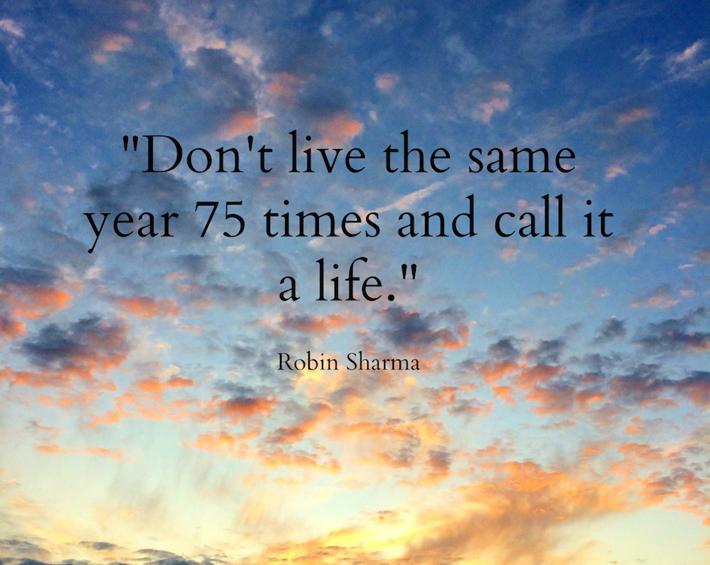 dont-live-the-same-year-75-times.jpg