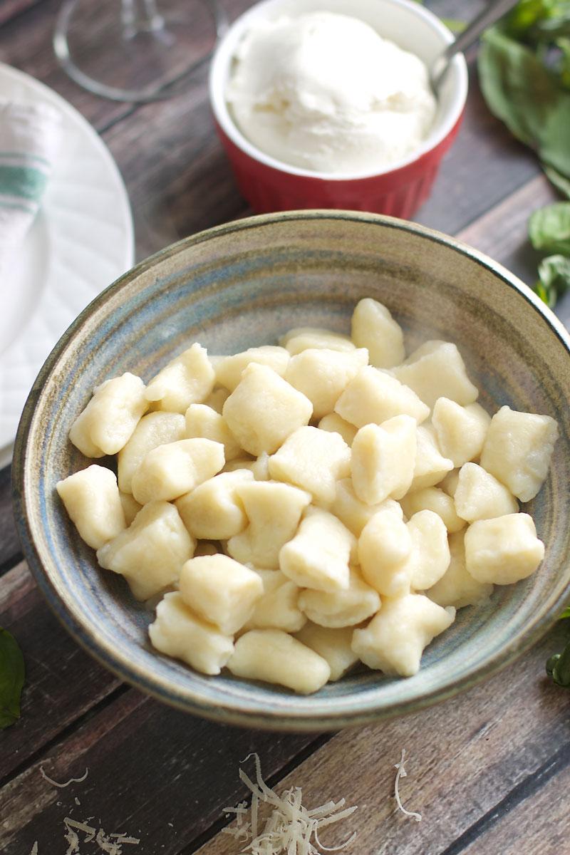 fresh-gnocchi.jpg