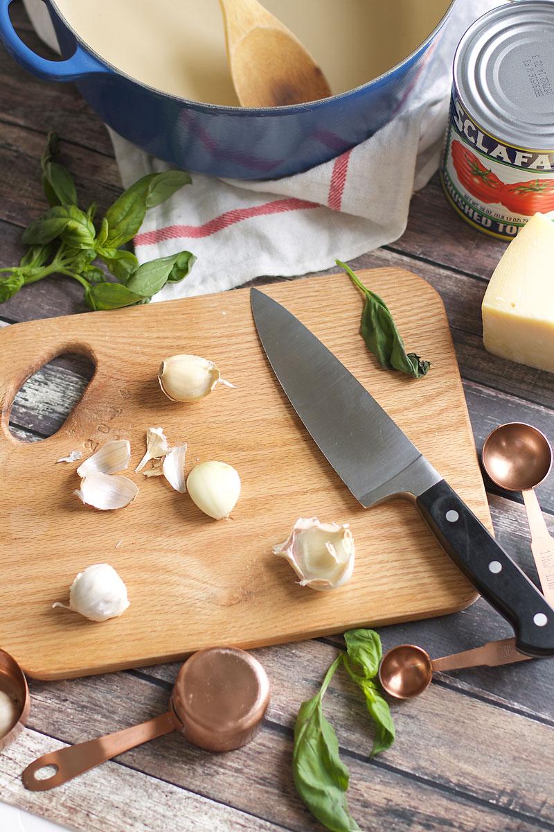 garlic-and-basil.jpg