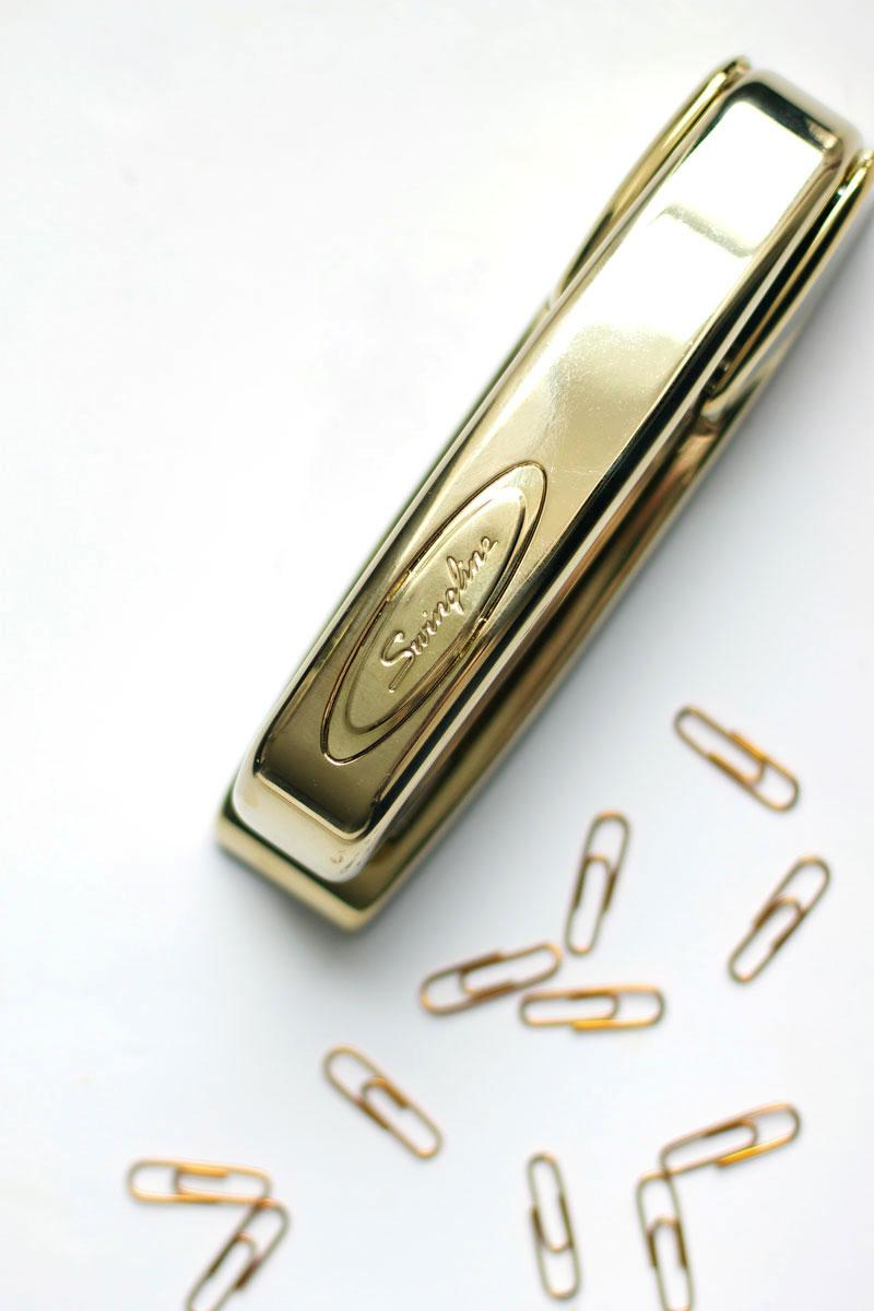 gold-Nate-Berkus-for-Target-stapler.jpg