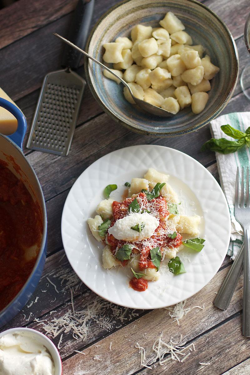 homemade-gnocchi-5-ingredient-tomato-sauce.jpg