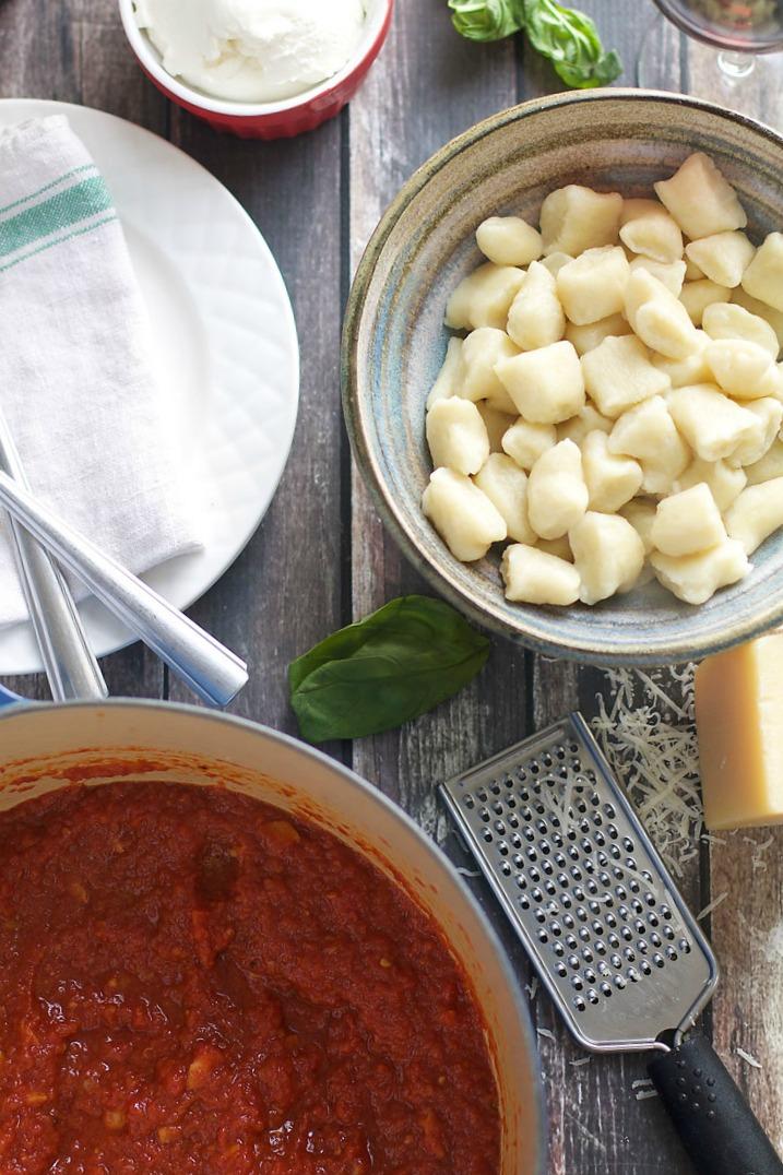 homemade-gnocchi-and-5-ingredient-tomato-sauce.jpg