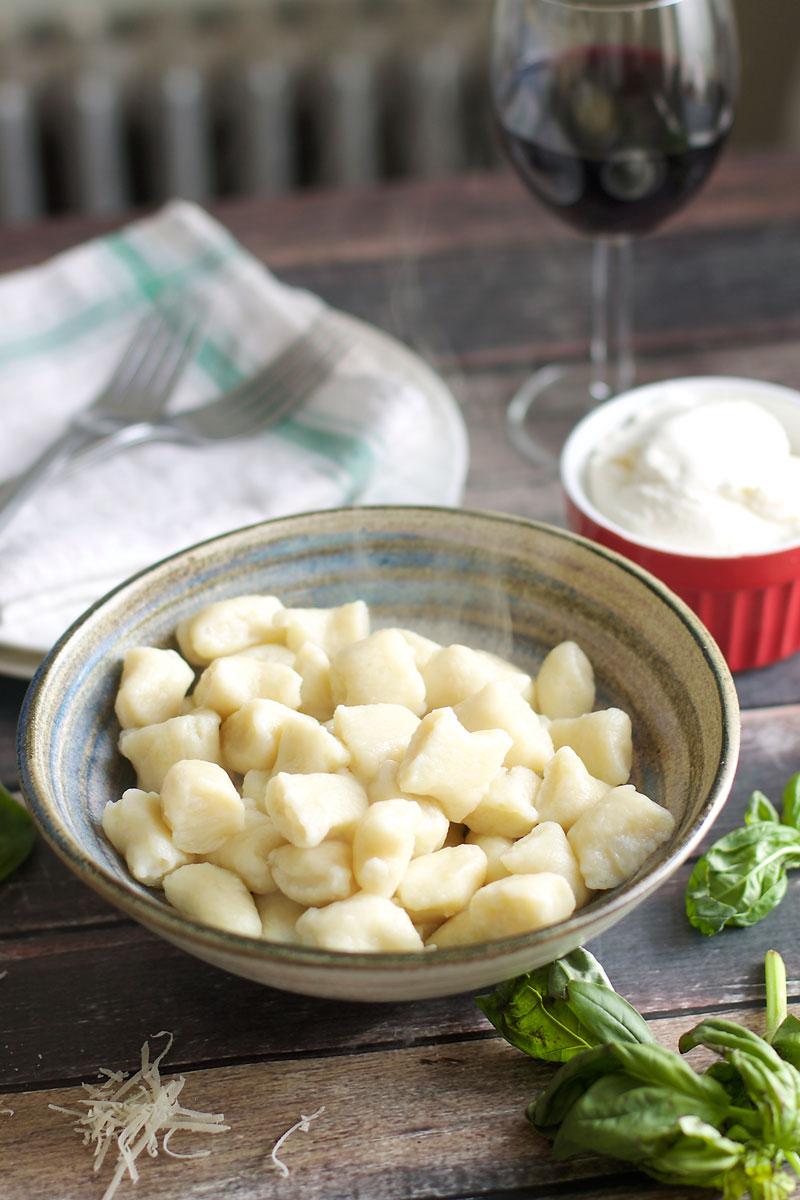 homemade-gnocchi-recipe.jpg