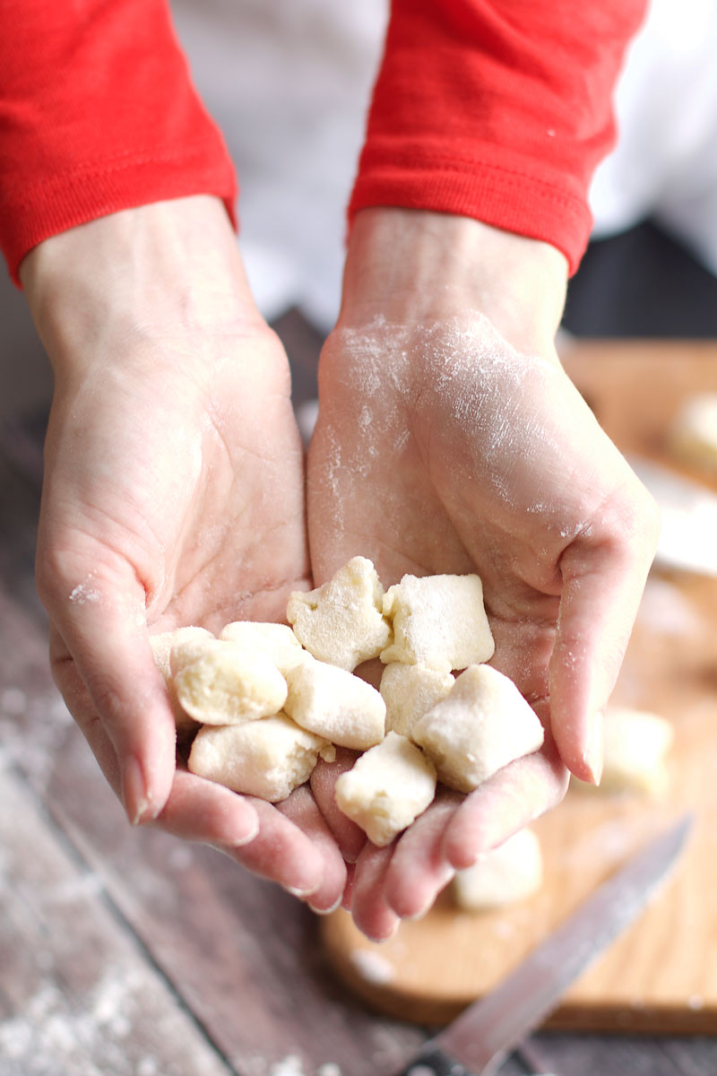 homemade-gnocchi.jpg