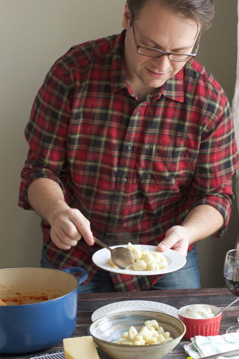 homemade-valentines-day-dinner-ideas.jpg
