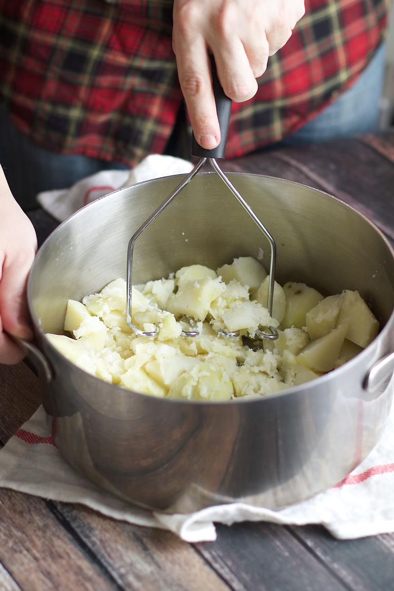 how-to-make-gnocchi.jpg