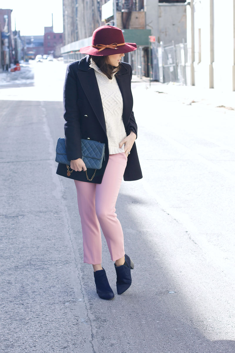 how-to-style-pink-pants1.jpg