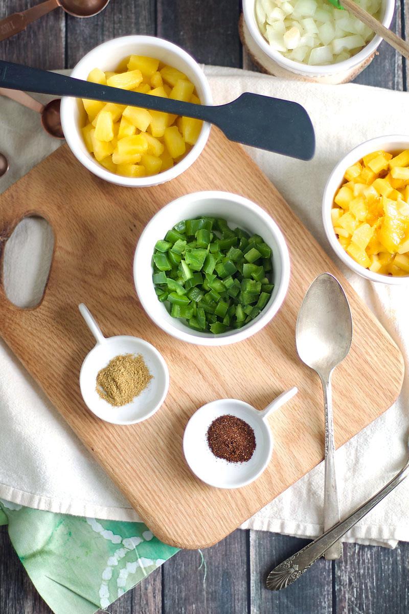 pineapple-mango-jalapeno-salsa-ingredients.jpg