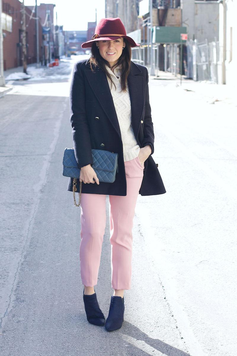 pink-pants.jpg