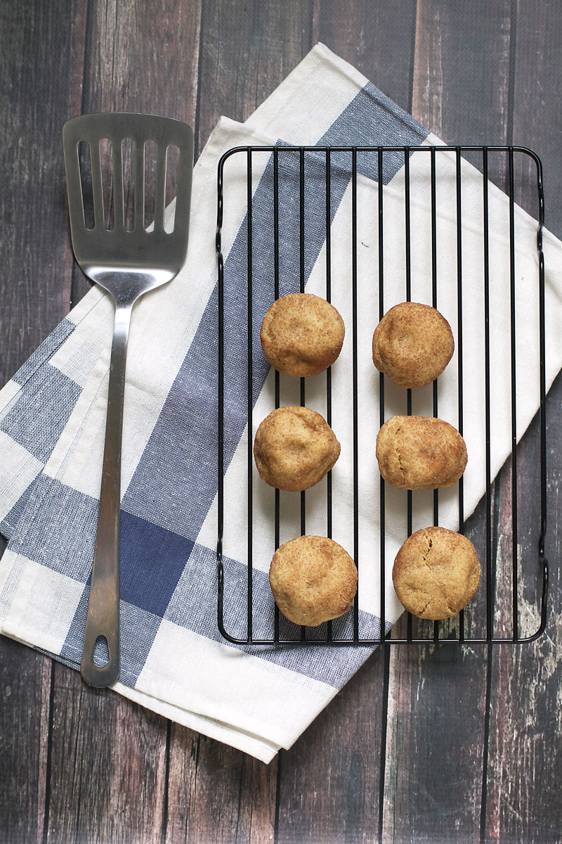 snickerdoodle-cookies.jpg