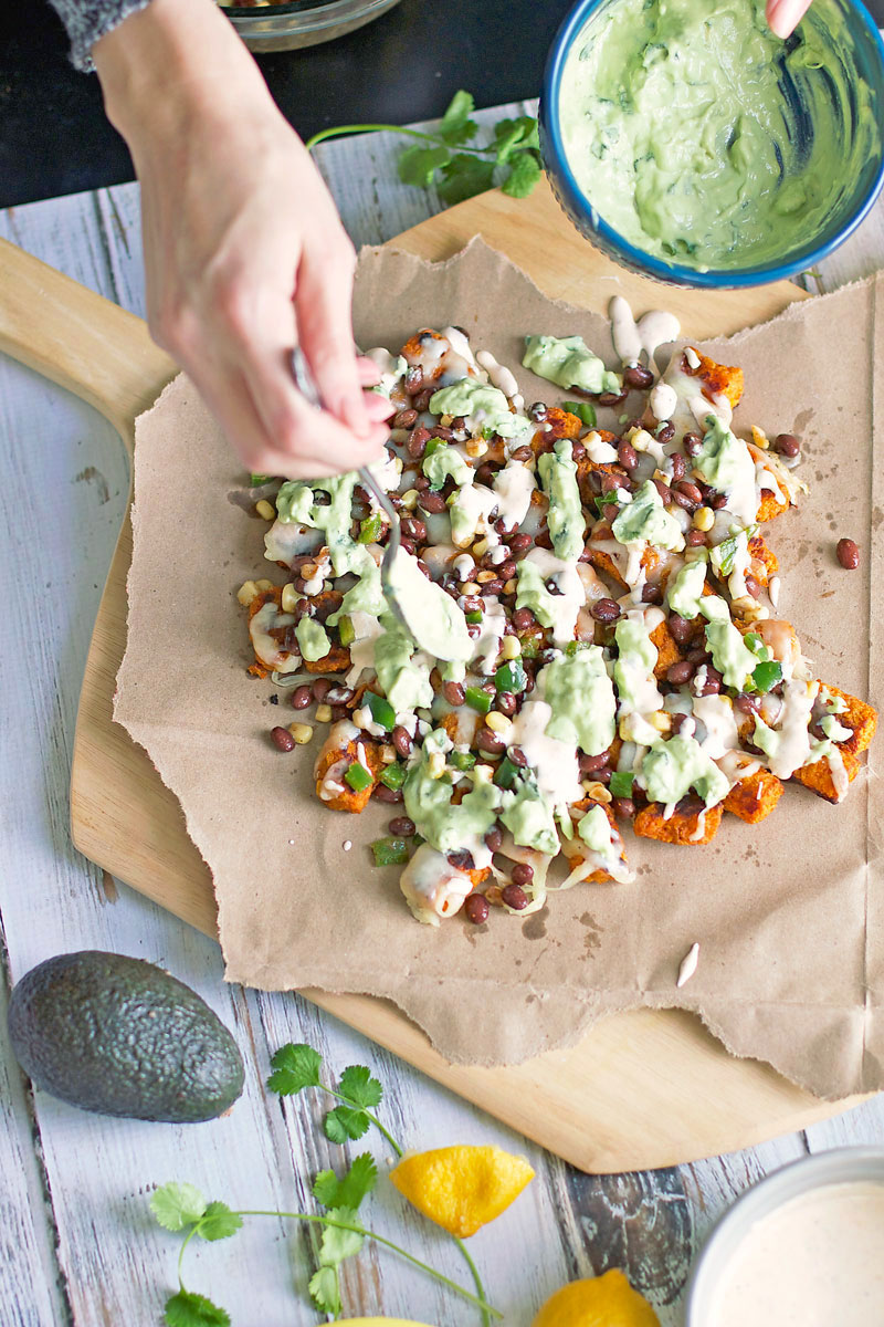 super-bowl-recipes-sweet-potato-tator-tot-nachos.jpg