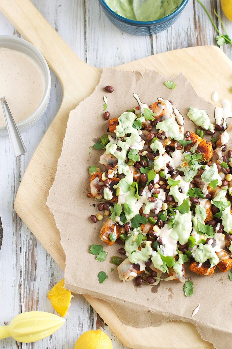sweet-potato-tater-tot-nachos.jpg