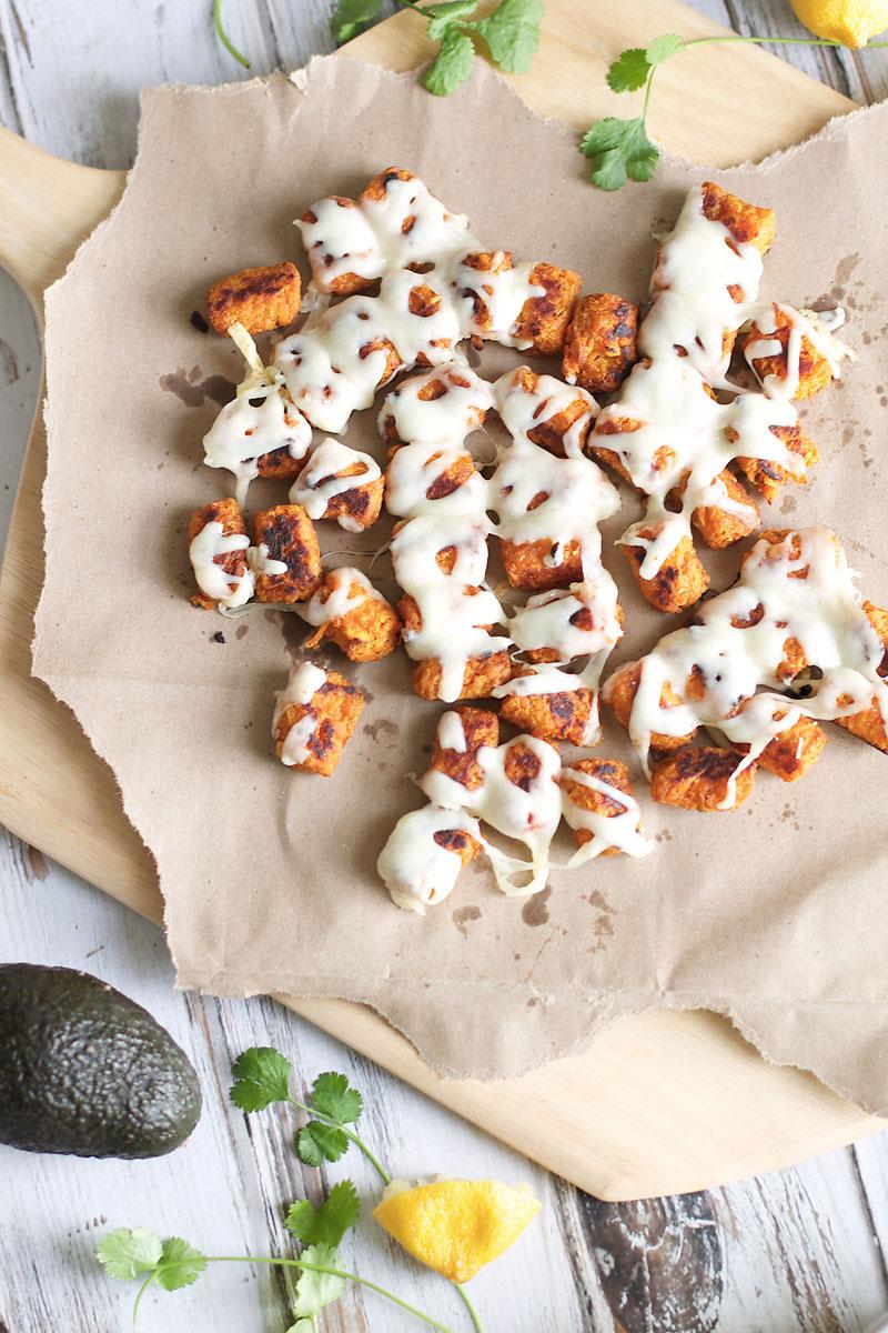 sweet-potato-tater-tots.jpg