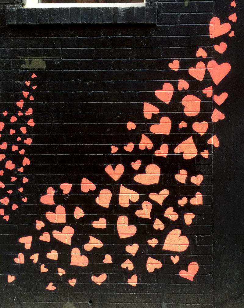 wall-of-hearts.jpg