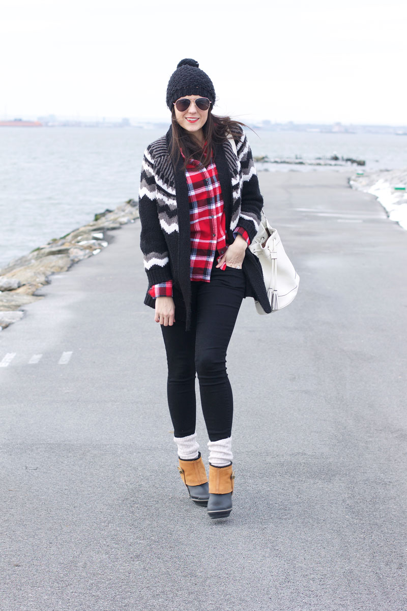 winter-street-style-plaid.jpg