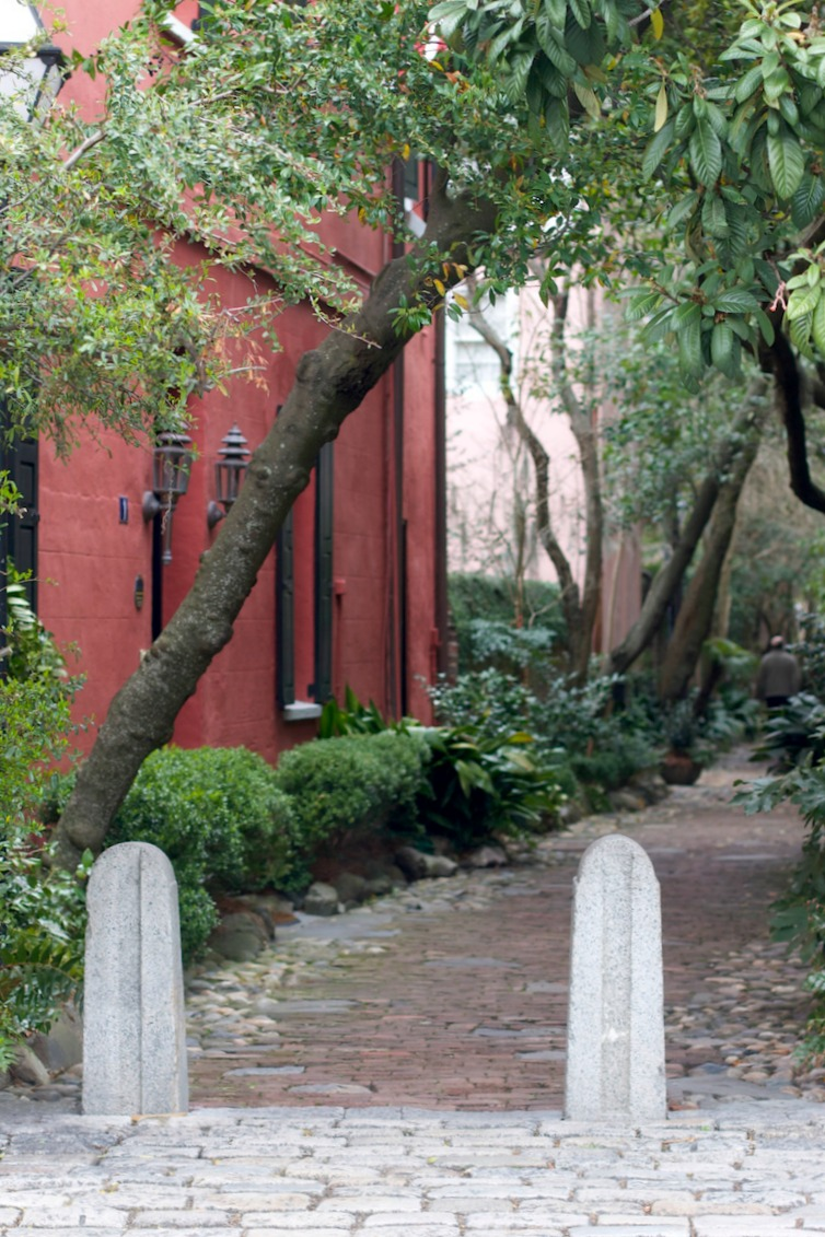 Charleston-S.C..jpg