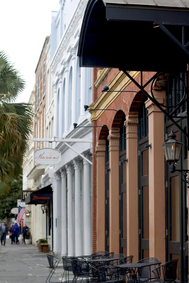 Charleston1.jpg