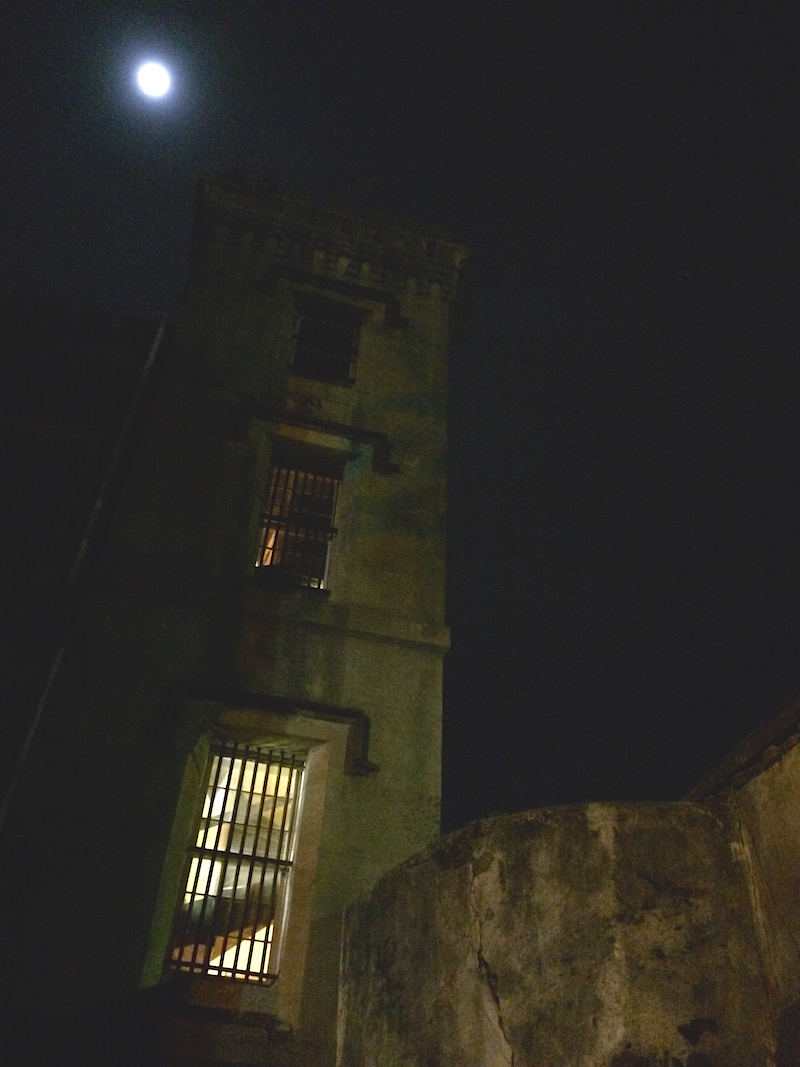 Haunted-Tours-in-Charleston.jpg