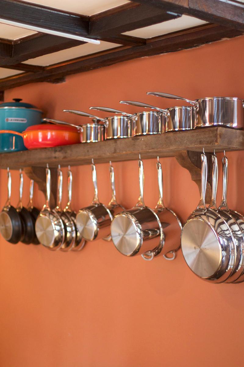 Kitchen-at-Zero-George-Cafe-Bar.jpg