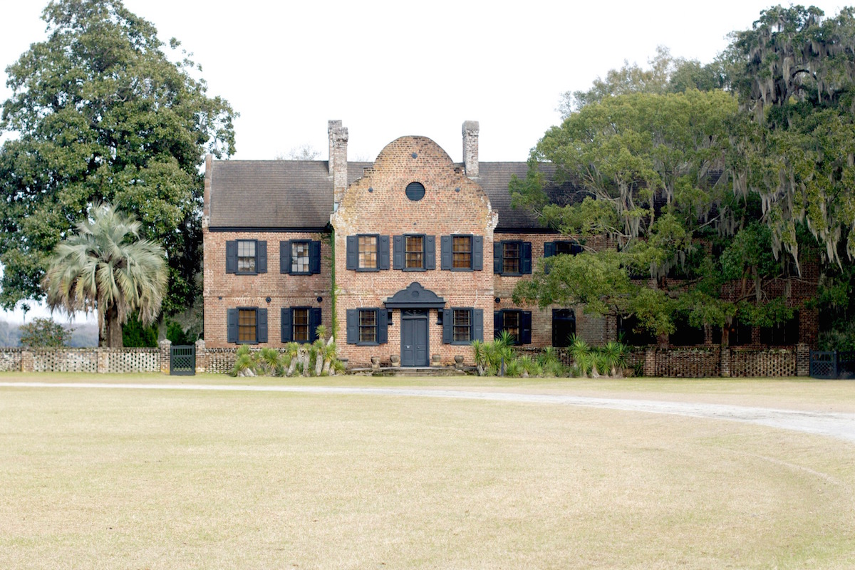 Middleton-Place-Plantation.jpg