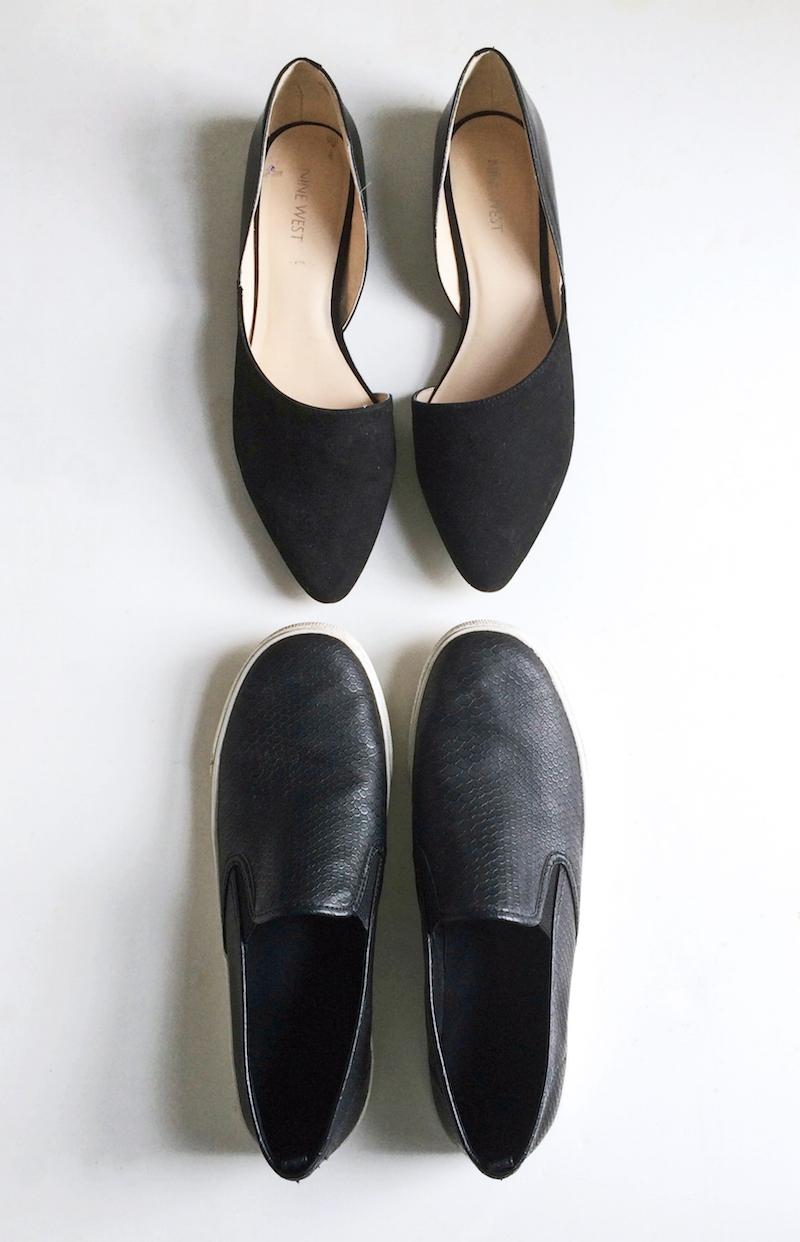 black-flats.jpg