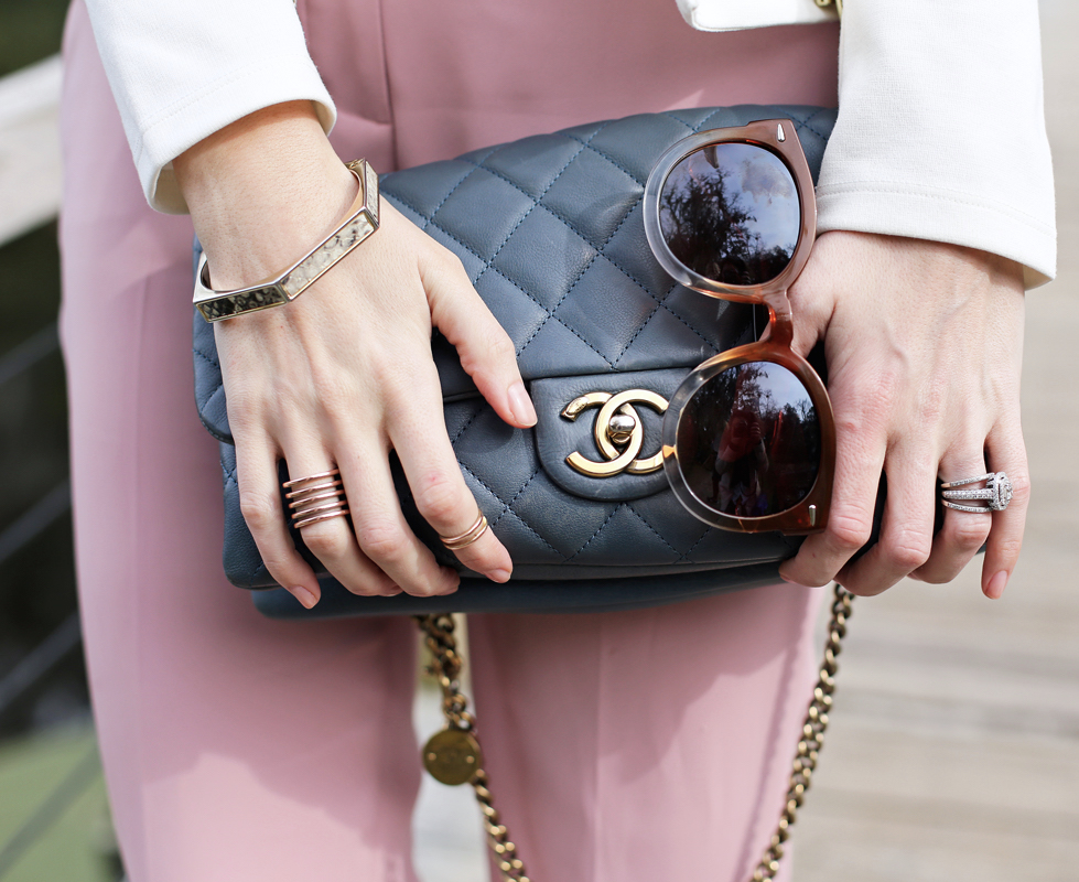 blue-Chanel-bag1.jpg