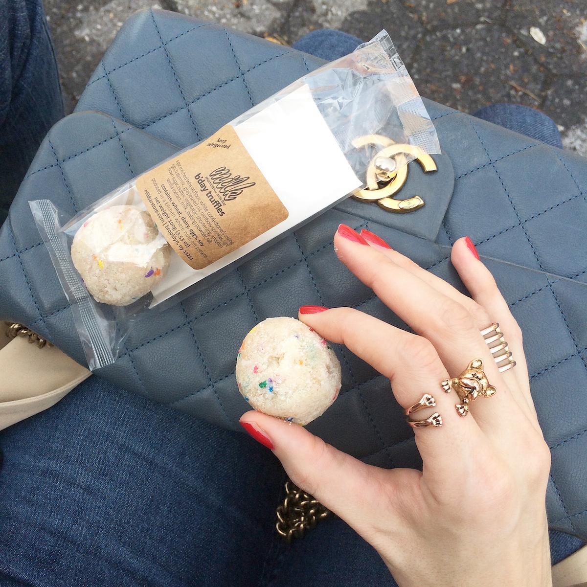 cake-ball-truffles-from-Milk-Bar.jpg