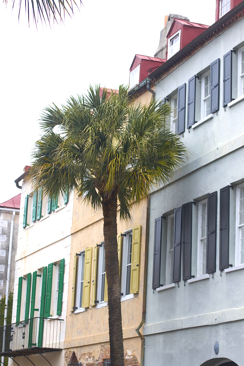 colors-of-Charleston.jpg