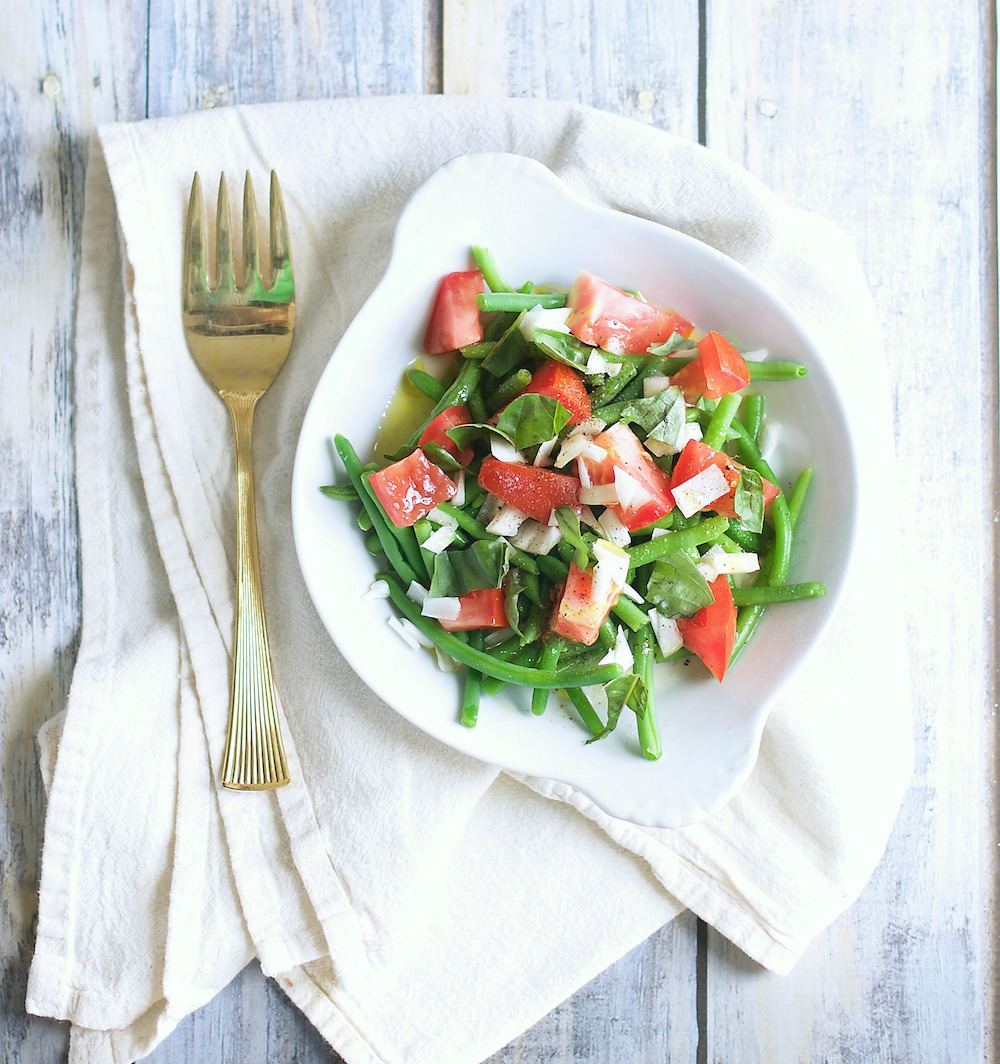easy-5-ingredient-green-bean-salad2.jpg
