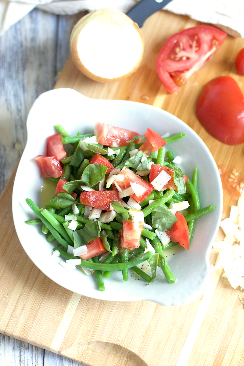 easy-green-bean-salad.jpg